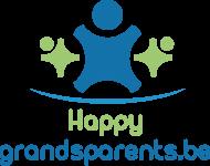 Happy Grands parents_WebBE_FR